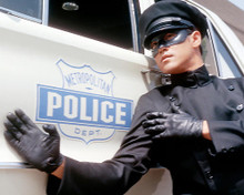 This is an image of Photograph & Poster of The Green Hornet 278352