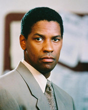 This is an image of Photograph & Poster of Denzel Washington 225055