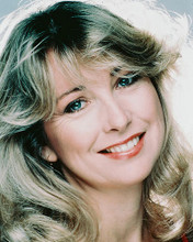 This is an image of Photograph & Poster of Teri Garr 236718