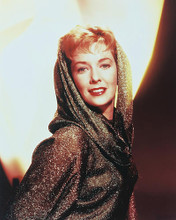 This is an image of Photograph & Poster of Vera Miles 231519