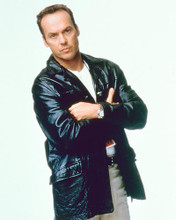 This is an image of Photograph & Poster of Michael Keaton 278171