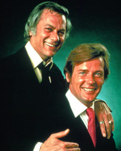 This is an image of Photograph & Poster of The Persuaders 280546