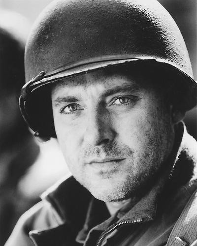 This is an image of Photograph & Poster of Tom Sizemore 167922