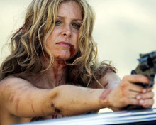 This is an image of Photograph & Poster of Sheri Moon Zombie 280348