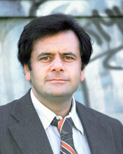 This is an image of Photograph & Poster of Paul Sorvino 278201
