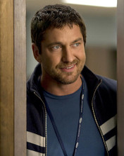 This is an image of Photograph & Poster of Gerard Butler 280211