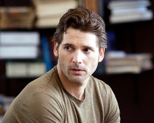 This is an image of Photograph & Poster of Eric Bana 278311