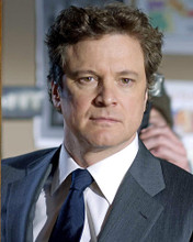 This is an image of Photograph & Poster of Colin Firth 280261