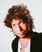 This is an image of Photograph & Poster of Bob Dylan 244817