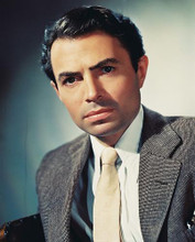 This is an image of Photograph & Poster of James Mason 246121