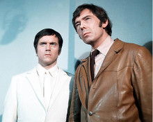 This is an image of Photograph & Poster of Randall and Hopkirk (deceased) 280128