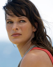 This is an image of Photograph & Poster of Milla Jovovich 278365