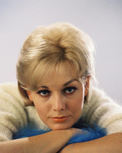 This is an image of Photograph & Poster of Kim Novak 252076