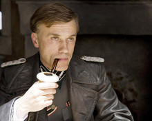 This is an image of Photograph & Poster of Christoph Waltz 278407