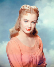 This is an image of Photograph & Poster of Shirley Jones 252002
