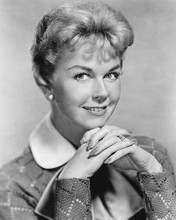 This is an image of Photograph & Poster of Doris Day 175696