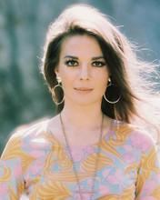 This is an image of Photograph & Poster of Natalie Wood 238602