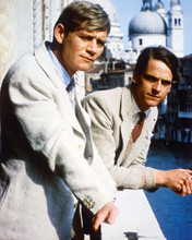 This is an image of Photograph & Poster of Brideshead Revisited 278421