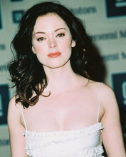 This is an image of Photograph & Poster of Rose McGowan 252051