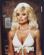 This is an image of Photograph & Poster of Loni Anderson 232290