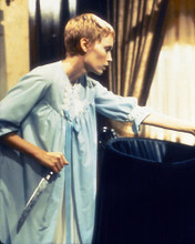 This is an image of Photograph & Poster of Rosemary's Baby 280526