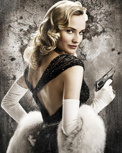 This is an image of Photograph & Poster of Diane Kruger 278368
