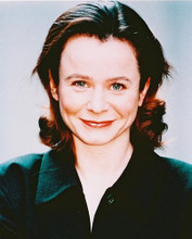 This is an image of Photograph & Poster of Emily Watson 239817