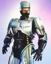 This is an image of Photograph & Poster of Robocop 251305