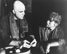 This is an image of Photograph & Poster of Apocalypse Now 176977