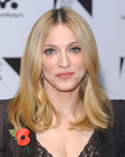 This is an image of Photograph & Poster of Madonna 280359