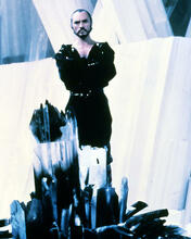 This is an image of Photograph & Poster of Superman Ii 293910