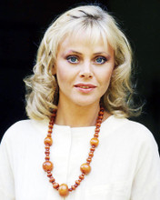 This is an image of Photograph & Poster of Britt Ekland 296538