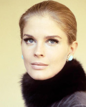 This is an image of Photograph & Poster of Candice Bergen 296539