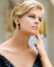 This is an image of Premium Photograph & Poster of Candice Bergen 296566