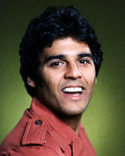 This is an image of Photograph & Poster of Erik Estrada 296590