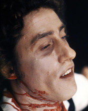 This is an image of Photograph & Poster of Roger Daltrey 296628