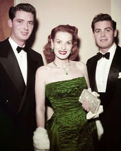 This is an image of Premium Photograph & Poster of Maureen Ohara 294449