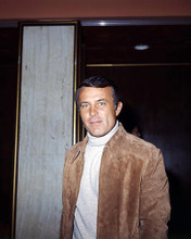 This is an image of Photograph & Poster of Robert Conrad 294732