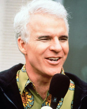 This is an image of Photograph & Poster of Steve Martin 294618