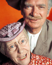 This is an image of Photograph & Poster of The Beverly Hillbillies 294635