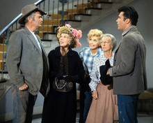 This is an image of Photograph & Poster of The Beverly Hillbillies 294640