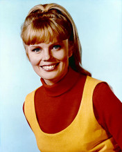 This is an image of Photograph & Poster of Marta Kristen 294648