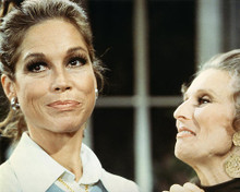 This is an image of Photograph & Poster of Mary Tyler Moore Show 294746