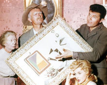 This is an image of Photograph & Poster of The Beverly Hillbillies 294487