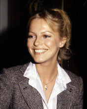 This is an image of Photograph & Poster of Cheryl Ladd 297437