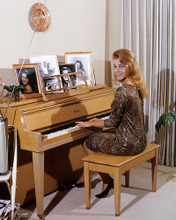 This is an image of Photograph & Poster of Ann-Margret 296678