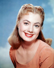 This is an image of Premium Photograph & Poster of Shirley Jones 296708