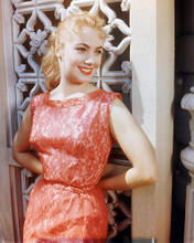 This is an image of Premium Photograph & Poster of Shirley Jones 296709