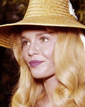 This is an image of Photograph & Poster of Tuesday Weld 296740