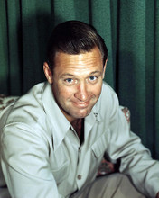 This is an image of Photograph & Poster of William Holden 296697